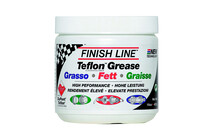 FINISH LINE graisse Teflon 450g Dose